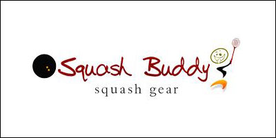 squashbuddy advert